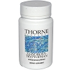 Thorne Research 5-HTP 50mg 90 Capsules