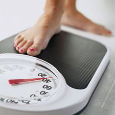 Is 'Slow and Steady' Weight Loss Really the Best Approach?