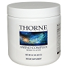 Thorne Research Amino Complex-Berry Flavor 8.1oz (231g)
