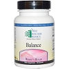 Balance by Ortho Molecular Products 60 CT