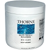 Buffered Vitamin C Powder by Thorne Research 8oz (227g)  42 Servings