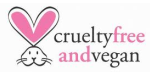Cruelty free - No animal testing - DeVita Absolutely Minerals