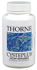 Thorne Research Cysteplus (500mg) 90 Capsules