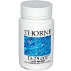 Thorne Research D-25,000 60 Capsules