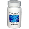 Thorne Research DHEA-25 90 Capsules-Discontinued
