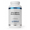 Elite Athlete Multi-Vit  by Douglas Labs 240 Tablets