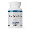 Cetyl Myristoleate  by Douglas Labs  120 Capsules