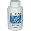 Thorne Research L-Tryptophan 60 Capsules