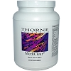 Thorne Research MediClear 34.6oz / 980g