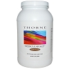 Thorne Research Mediclear-SGS Chocolate 39.5oz