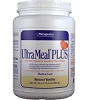UltraMeal PLUS and Plus 360 by Metagenics