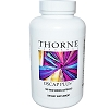 Thorne Research Oscap Plus 180 Capsules
