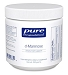 d-Mannose 100g by Pure Encapsulations