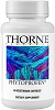 Thorne Research Phytoprofen 60 Capsules