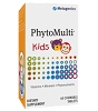PhytoMulti™ Kids 60 Chewable Tablets
