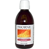 Thorne Research Omega Superb Lemon Berry 250ml
