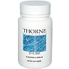 Thorne Research D-5000 (preservative free) 60c