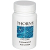 Thorne Research D-10,000 60 Capsules
