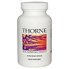 Thorne Research Magnesium Citrate (140mg) 90 Capsules