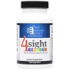4Sight by Ortho Molecular Products 60 or 120 Capsules