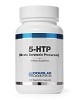 5-HTP 50mg by Douglas Labs  by Douglas Labs 100 Capsules