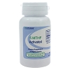 5 MTHF Activated 30 Capsules by BioGenesis
