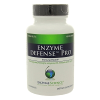 Enzyme Defense Pro by Enzyme Science