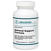 Adrenal Support Formula by Complementary Prescriptions 90 capsules
