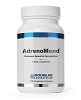Adreno-Mend by Douglas Labs 120 Capsules