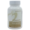 B-Supreme by Designs for Health 60 or 120 Capsules