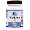 Cerenity PM 60 or 120 Capsules by Ortho Molecular Products