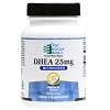 DHEA 25 MG by Ortho Molecular Products 90 CT