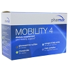 Mobility 4 by Pharmax 30 packets