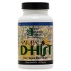 Natural D-Hist by Ortho Molecular Products 40 CT or 120 CT