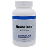 Neurotone  by Douglas Labs 120 Tablets