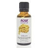 Frankincense Oil 100% Pure - Now Essential Oils