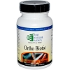 Ortho Biotic 30 CT or 60 CT