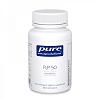 P5P 50 (activated B6) by Pure Encapsulations 60 or 180 Capsules
