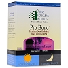 Pro Bono by Ortho Molecular Products 60 packets