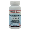 Saccharomyces Boulardii by Protocol for Life 60 Capsules
