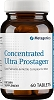 Ultra Prostagen concentrated by Metagenics 30 or 60 tablets