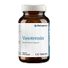 Vasotensin ® by Metagenics 120 Tablets
