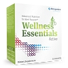 Wellness Essentials Active by Metagenics 30 Day Supply