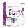 Wellness Essentials Women's Prime by Metagenics 30 Day Supply
