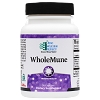 WholeMune by Ortho Molecular Products 30 CT