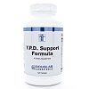 Y.P.D. Support Formula  by Douglas Labs 120 Tablets