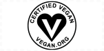 Certified Vegan - Natural Makeup -DeViita Absolute Minerals