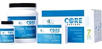 Core Restore Kit by Ortho Molecular Products