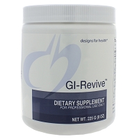 GI Revive Powder by Designs for Health