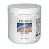 Thorne Research Arabinex 3.5 oz. / (100 g)
